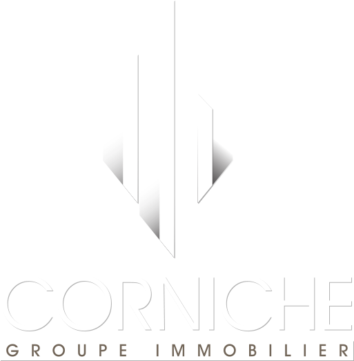 CORNICHE Group Agents
